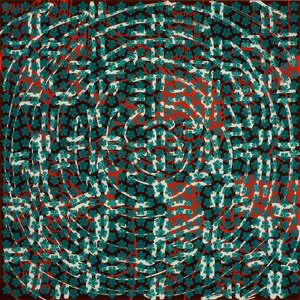 Image 145 - Plexi Suites Entropiques, JP Sergent