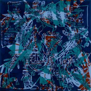 Image 81 - Plexi Suites Entropiques, JP Sergent