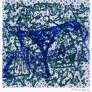 Image 267 - Le désir, la matrice, la grotte et le lotus blanc, JP Sergent