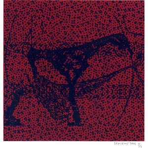 Image 269 - Le désir, la matrice, la grotte et le lotus blanc, JP Sergent