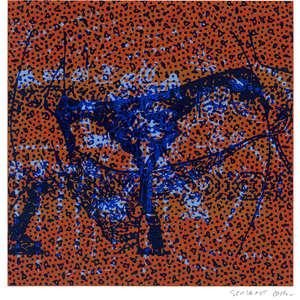 Image 270 - Le désir, la matrice, la grotte et le lotus blanc, JP Sergent