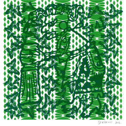 Image 16 - z-Biennale-2015-Works, JP Sergent