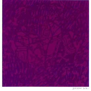 Image 236 - Le désir, la matrice, la grotte et le lotus blanc, JP Sergent