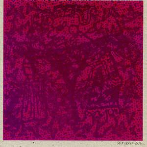 Image 235 - Le désir, la matrice, la grotte et le lotus blanc, JP Sergent