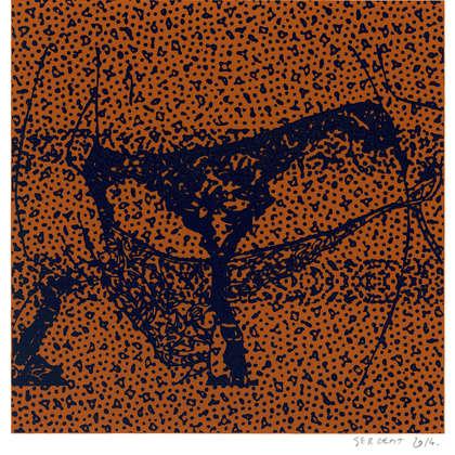 Image 13 - Z-EXPO-MUSÉE-ASIR-TAIWAN, JP Sergent