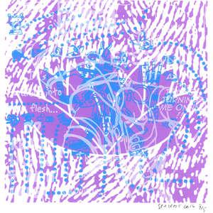 Image 273 - Le désir, la matrice, la grotte et le lotus blanc, JP Sergent