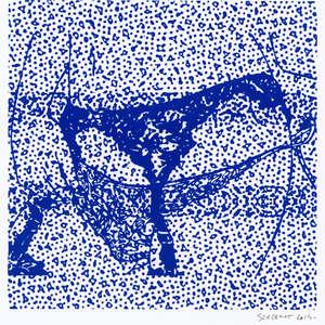 Image 271 - Le désir, la matrice, la grotte et le lotus blanc, JP Sergent