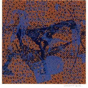 Image 225 - Le désir, la matrice, la grotte et le lotus blanc, JP Sergent