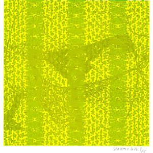 Image 218 - Le désir, la matrice, la grotte et le lotus blanc, JP Sergent