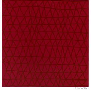 Image 215 - Le désir, la matrice, la grotte et le lotus blanc, JP Sergent
