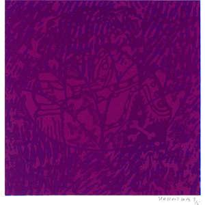 Image 231 - Le désir, la matrice, la grotte et le lotus blanc, JP Sergent