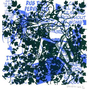 Image 202 - Le désir, la matrice, la grotte et le lotus blanc, JP Sergent