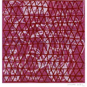 Image 210 - Le désir, la matrice, la grotte et le lotus blanc, JP Sergent
