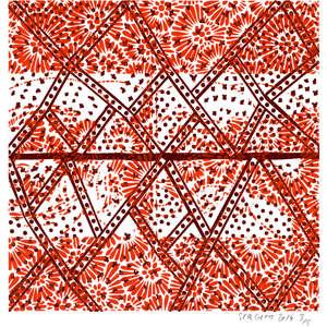 Image 260 - Le désir, la matrice, la grotte et le lotus blanc, JP Sergent