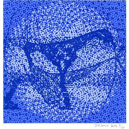 Image 8 - ZMAG2014-PAPER, JP Sergent