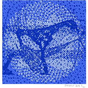 Image 262 - Le désir, la matrice, la grotte et le lotus blanc, JP Sergent