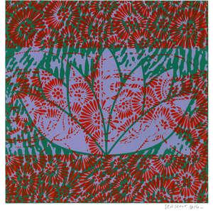 Image 254 - Le désir, la matrice, la grotte et le lotus blanc, JP Sergent