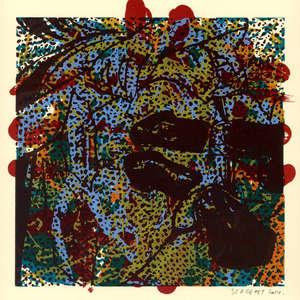 Image 174 - Le désir, la matrice, la grotte et le lotus blanc, JP Sergent