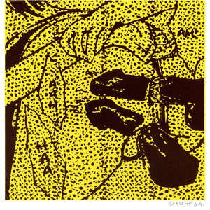 Image 175 - Le désir, la matrice, la grotte et le lotus blanc, JP Sergent