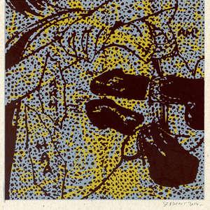 Image 173 - Le désir, la matrice, la grotte et le lotus blanc, JP Sergent