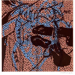 Image 171 - Le désir, la matrice, la grotte et le lotus blanc, JP Sergent