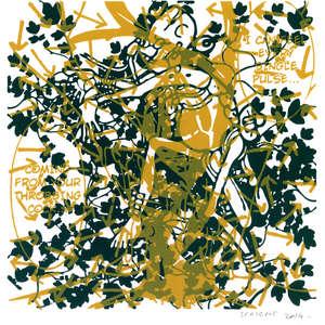 Image 167 - Le désir, la matrice, la grotte et le lotus blanc, JP Sergent