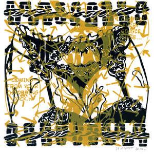 Image 169 - Le désir, la matrice, la grotte et le lotus blanc, JP Sergent