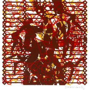 Image 144 - Le désir, la matrice, la grotte et le lotus blanc, JP Sergent