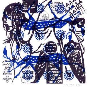 Image 138 - Le désir, la matrice, la grotte et le lotus blanc, JP Sergent