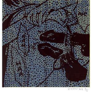 Image 152 - Le désir, la matrice, la grotte et le lotus blanc, JP Sergent