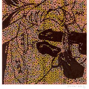 Image 153 - Le désir, la matrice, la grotte et le lotus blanc, JP Sergent