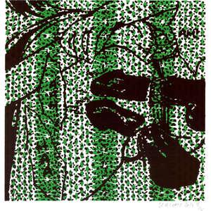 Image 154 - Le désir, la matrice, la grotte et le lotus blanc, JP Sergent