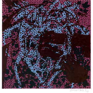 Image 155 - Le désir, la matrice, la grotte et le lotus blanc, JP Sergent