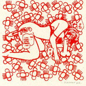 Image 149 - Le désir, la matrice, la grotte et le lotus blanc, JP Sergent