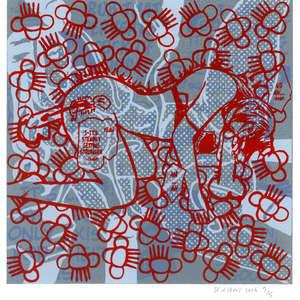 Image 148 - Le désir, la matrice, la grotte et le lotus blanc, JP Sergent