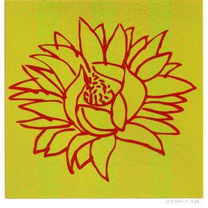 Image 184 - Le désir, la matrice, la grotte et le lotus blanc, JP Sergent