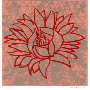 Image 185 - Le désir, la matrice, la grotte et le lotus blanc, JP Sergent
