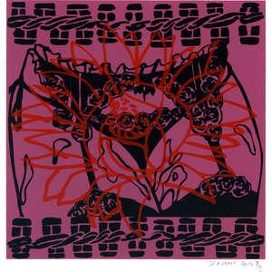 Image 178 - Le désir, la matrice, la grotte et le lotus blanc, JP Sergent