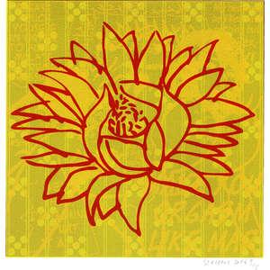 Image 189 - Le désir, la matrice, la grotte et le lotus blanc, JP Sergent