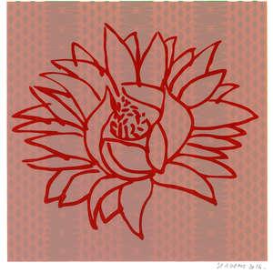 Image 160 - Le désir, la matrice, la grotte et le lotus blanc, JP Sergent