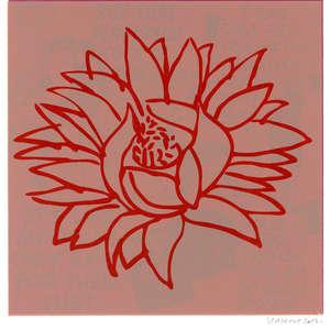 Image 187 - Le désir, la matrice, la grotte et le lotus blanc, JP Sergent