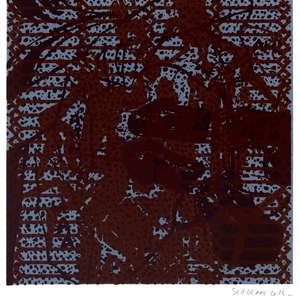 Image 133 - Le désir, la matrice, la grotte et le lotus blanc, JP Sergent