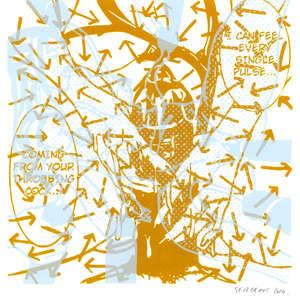 Image 143 - Le désir, la matrice, la grotte et le lotus blanc, JP Sergent