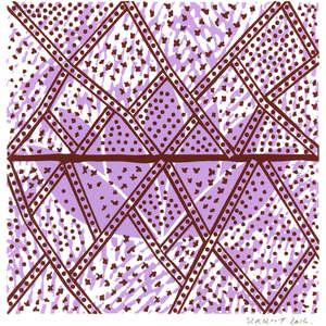 Image 104 - Le désir, la matrice, la grotte et le lotus blanc, JP Sergent