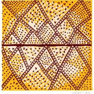 Image 34 - Le désir, la matrice, la grotte et le lotus blanc, JP Sergent