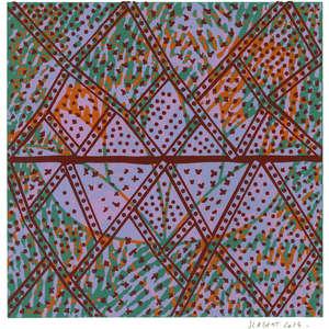 Image 38 - Le désir, la matrice, la grotte et le lotus blanc, JP Sergent