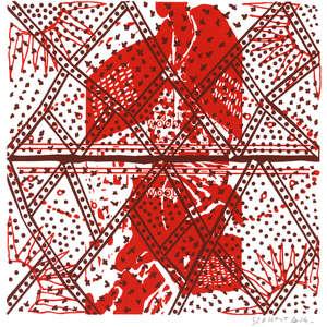 Image 101 - Le désir, la matrice, la grotte et le lotus blanc, JP Sergent