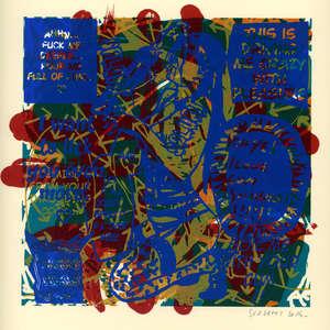 Image 116 - Le désir, la matrice, la grotte et le lotus blanc, JP Sergent