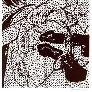 Image 163 - Le désir, la matrice, la grotte et le lotus blanc, JP Sergent