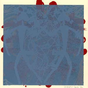 Image 162 - Le désir, la matrice, la grotte et le lotus blanc, JP Sergent